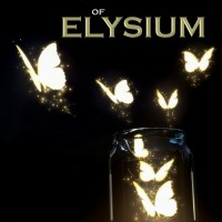 Review: Fields of Elysium by A.B. Whelan