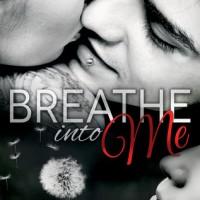 Review: Breathe Into Me by Amanda Stone