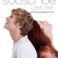 Review: Click to Subscribe by L.M. Augustine