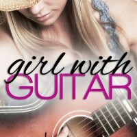 Review: Girl With Guitar by Caisey Quinn