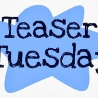 Teaser Tuesday: Obsession by Jennifer L. Armentrout