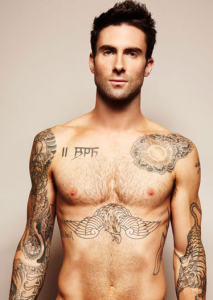 tattoo_adam_Levine