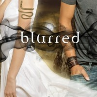 Review: Blurred by Tara Fuller