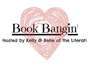 Book Bangin