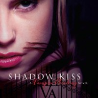 Review: Shadow Kiss by Richelle Mead