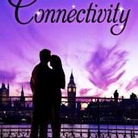 Cover Reveal! Connectivity by Aven Ellis