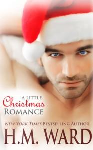 christmasromance