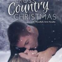 Mini Reviews: A Few Christmas Novellas