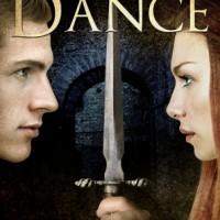Mini Review: Poison Dance by Livia Blackburne