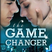 Review: The Game Changer by J. Sterling