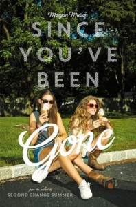 rp_since-youve-been-gone-cover-198x300.jpg