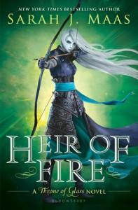 rp_heir-of-fire-cover-197x300.jpg