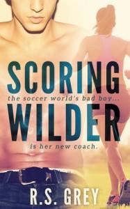 rp_scoring-wilder-cover-187x300.jpg