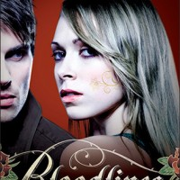 Why I Love Binge Reading And Bloodlines Series Review