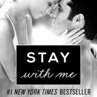 Beauty Is Skin Deep || Stay With Me by Jennifer Armentrout