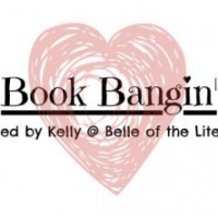 Book Bangin': Hate to Love Book Boys!