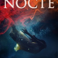 """Save Me And I'll Save You"" 
