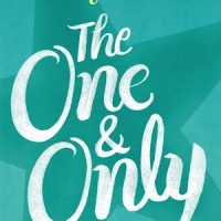 DNF Review: The One and Only by Emily Griffin