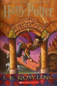 hp1 cover