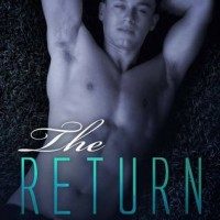 The Return — of the Cuddle Bunny || The Return by Jennifer L. Armentrout