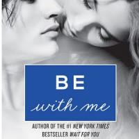 Making You Stronger || Be With Me by Jennifer Armentrout