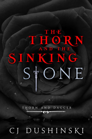 The Thorn and Sinking Stone