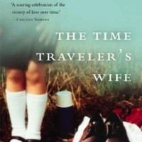ReRead Review: The Time Traveler's Wife by Audrey Niffenegger
