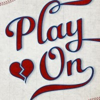 Blog Tour Review: Play On by Michelle Smith