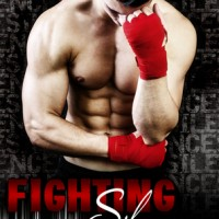 Review: Fighting Silence by Aly Martinez
