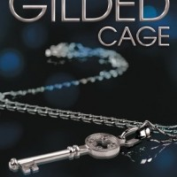 Review: The Gilded Cage by Lauren Smith