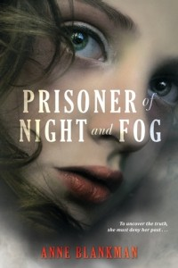 prisoner of night and fog cover
