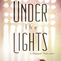 Review: Under the Lights by Dahlia Adler