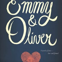 Audiobook Review: Emmy & Oliver by Robin Benway