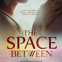 Review: The Space Between (The Book of Phoenix) by Kristie Cook