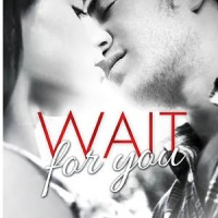 Review: Wait for You
