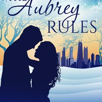 Review: The Aubrey Rules by Aven Ellis