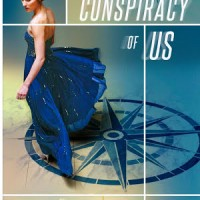 Review: The Conspiracy of Us by Maggie Hall