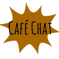 Cafe Chat: The Dilemma of Long Books
