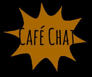 cafechat