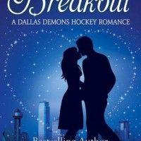 Blog Tour Review: Breakout by Aven Ellis