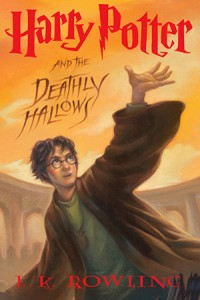 hp7 cover