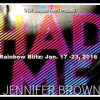 Shade Me Rainbow Blitz: My Favorite Green Things & Giveaway!