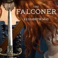 Review: Falconer by Elizabeth May