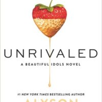 Review: Unrivaled by Alyson Noel