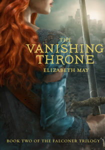Vanishing Throne_final front cover.pdf