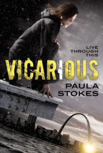 vicarious cover