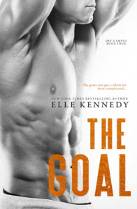 the-goal-cover