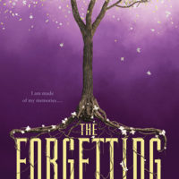 Review: The Forgetting by Sharon Cameron