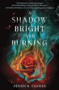 shadow-bright-and-burning-cover