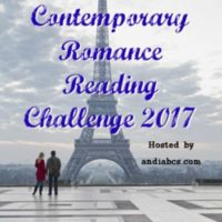 2017 Reading Challenges!